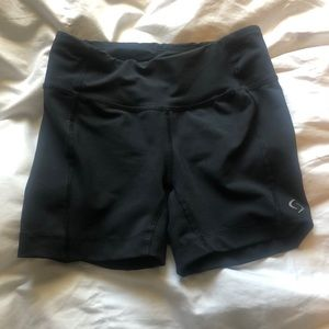 Moving Comfort Shorts